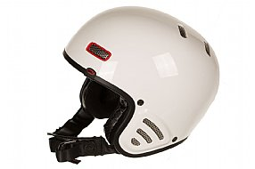 Bell 2015 Full Flex Helmet