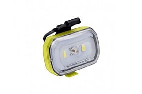Blackburn Click USB Front Light