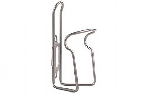Blackburn Chicane Bottle Cage