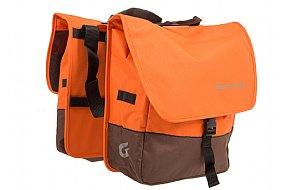Blackburn Local Saddle Bag Panniers