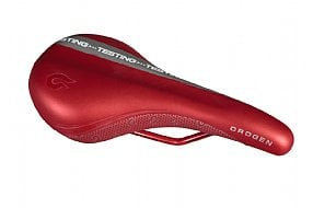Blackburn Orogen MTB Saddle