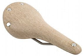 Brooks C15 Cambium Saddle