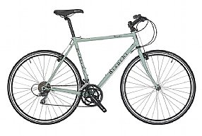 Bianchi STRADA ALL ROAD BIKE