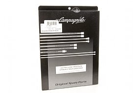 Campagnolo Ultra Shift & Brake Cables & Housing