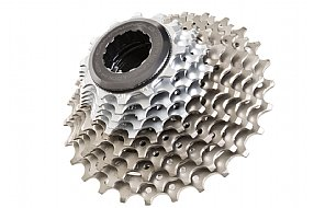 Campagnolo Super Record 11 Speed Cassette (Clearance)