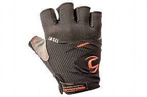 Cannondale Endurance Race Gel Gloves