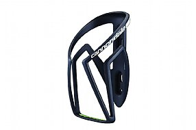 Cannondale Speed-C Bottle Cage