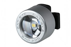 Cat Eye Nima Front Light