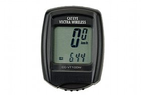 Cat Eye Vectra Wireless CC-VT100W