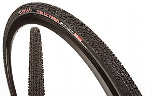 Clement XPlor MSO 120 TPI Adventure Tire