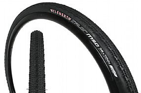 Clement XPlor MSO Tubeless