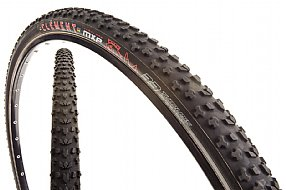 Clement MXP Tubular Cyclocross Tire