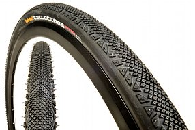 Continental Cyclocross Speed Clincher Tire