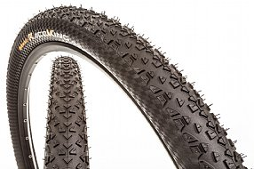 Continental Race King ProTection 26 Inch MTB Tire