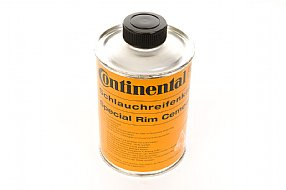 Continental Rim Cement 350g Can