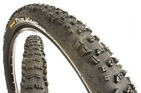 Continental Trail King ProTection MTB Tire