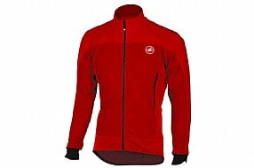 Castelli Mens Mortirolo 4 Jacket