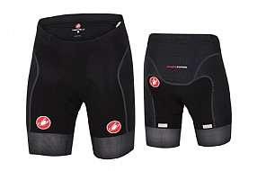 Castelli Mens Free Aero Race Short