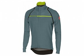 Castelli Mens Perfetto Convertible Jacket