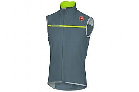 Castelli Mens Perfetto Vest (Clearance)