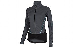Castelli Womens Mortirolo Jacket