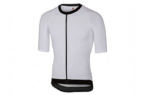 Castelli Mens T1 Stealth Top 2