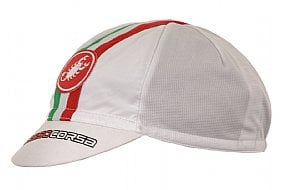Castelli Performance Cycling Cap