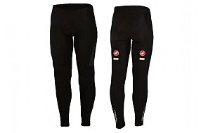 Castelli Mens Velocissimo 3 Tight