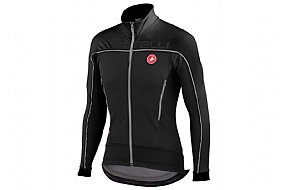 Castelli Womens Mortirolo 2 Jacket
