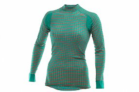 Craft Womens Active Extreme 2.0 Long Sleeve Baselayer