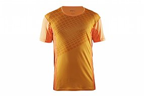 Craft Mens Focus 2.0 Mesh Tee