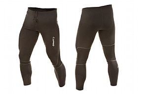Craft Mens Flex Tights