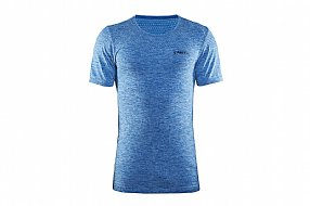 Craft Mens Core Seamless Tee