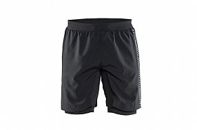 Craft Mens Grit Short