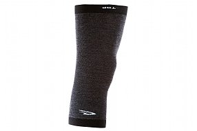 DeFeet Merino Wool Kneekers