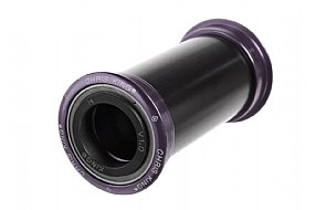 Chris King Press Fit 24mm Bottom Bracket (Clearance)