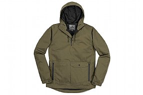 Chrome Mens Skyline Windcheater Anorak