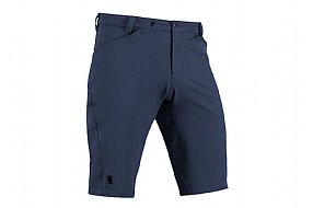 Chrome Mens Union Shorts