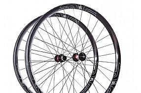 ENVE M635 DT 240CL 29 MTB Wheelset