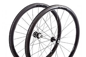 ENVE 2017 SES 3.4 Carbon Clincher Chris King