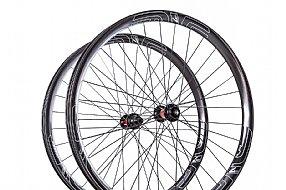 ENVE M735 DT 240 CL 27.5 MTB Wheelset