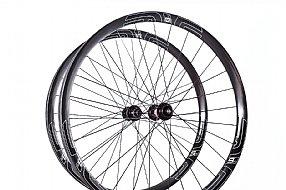 ENVE M635 DT 240CL 27.5 MTB Wheelset