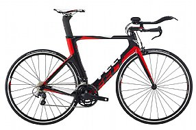 Felt Bicycles B14 Triathlon Bike