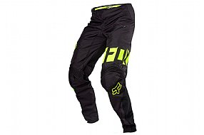 Fox Mens Demo DH WR Pants