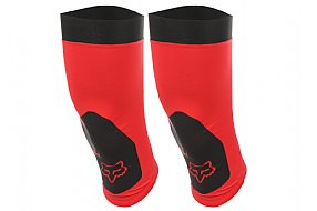 Fox Knee Warmers