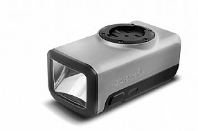 Garmin Varia Headlight