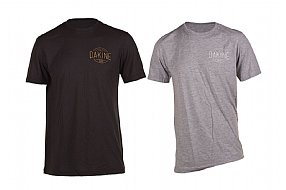 Dakine 2015 Mens Original Tech T