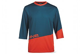 Dakine 2015 Mens Vectra 3/4 Sleeve Jersey