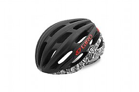 Giro Foray Sub Pop Limited Edition Helmet