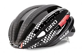 Giro Synthe MIPS Ltd. MASH Special Reserve Road Helmet